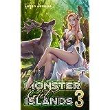 Monster Girl Islands 3