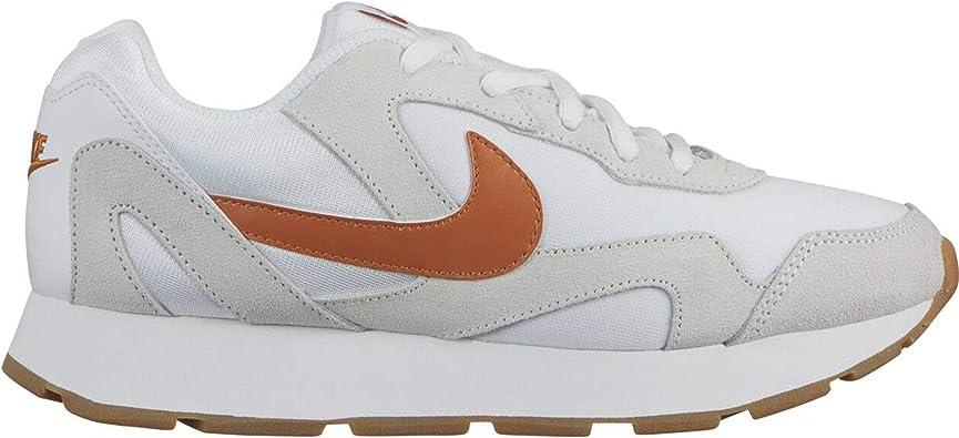 cheap for discount genuine shoes exclusive deals Nike WMNS Delfine, Chaussures d'Athlétisme Femme: Nike: Amazon.fr ...