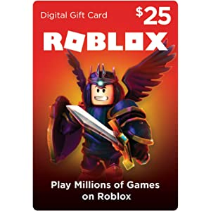 Roblox Online - Wholefed org