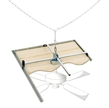 Lighting Suspended Ceiling: Westinghouse Lighting 0107000 Saf-T-Grid for Suspended Ceilings,Lighting