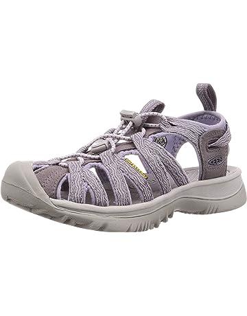 321d91175f Womens Sport Sandals | Amazon.com