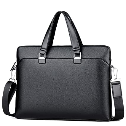c18be44fee9b Amazon.com: MEI Business Briefcase Business Briefcase Men's and ...