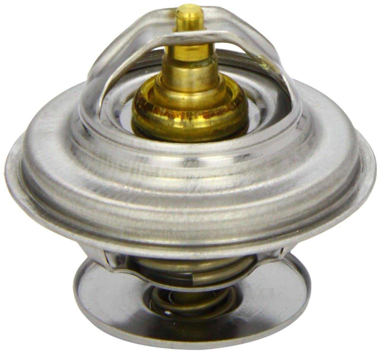 TX 23 83D Thermostat Kühlmittelthermostat BEHR THERMOT-TRONIK