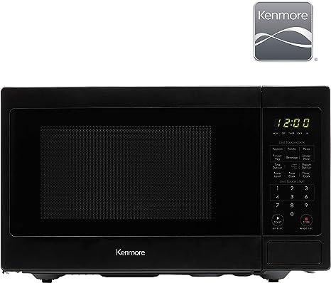 Amazon.com: Kenmore Elite 70929 0.9 cu. ft Pequeño compacto ...