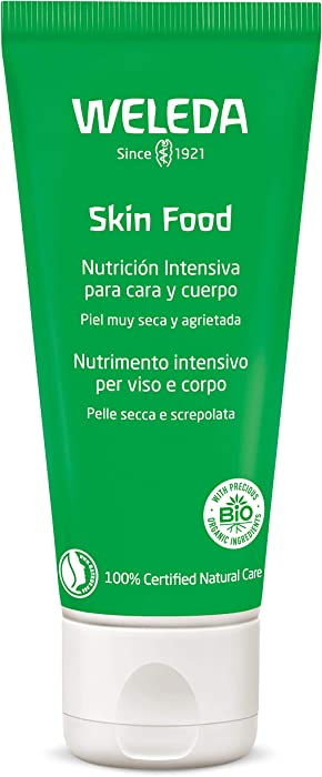 The Best Welda Skin Food 1 Oz