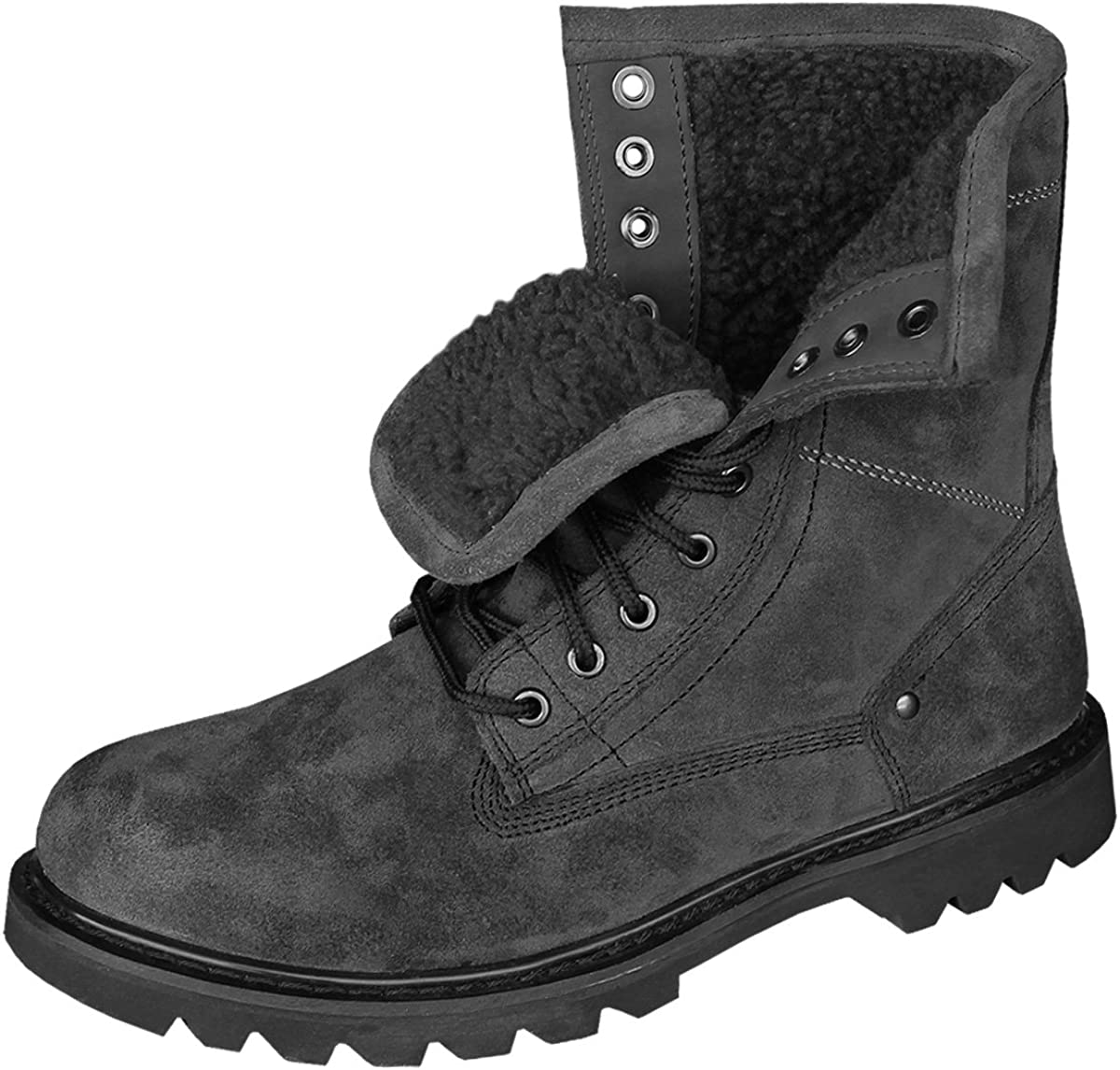Brandit Gladstone Max 74% New mail order OFF Boots Anthracite