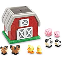 Learning Resources Hide-N-Go Moo™