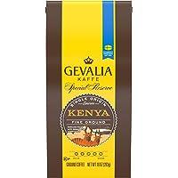 Gevalia Fine Ground Kenya Coffee (10 oz Bag)