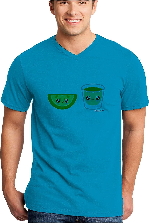 TooLoud Cute Infatuated Beer Toddler T-Shirt