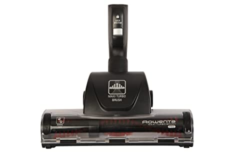 Rowenta ZR902201 Maxi-Turbo Brush