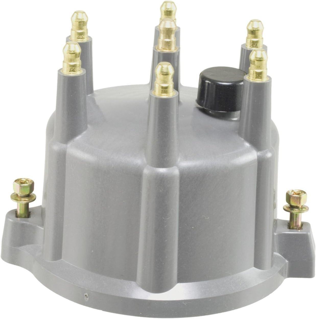 Airtex 5D1147 Distributor Cap