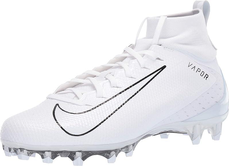 Nike Men's Vapor Untouchable 3 Pro