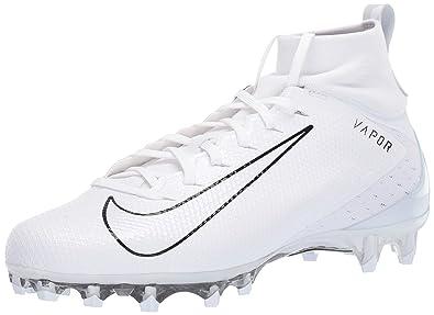 half off ab219 adb5a Nike Vapor Untouchable Pro 3 Mens nk917165 120 (10 D(M) US)