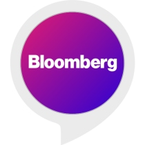 Bloomberg Market Data and News