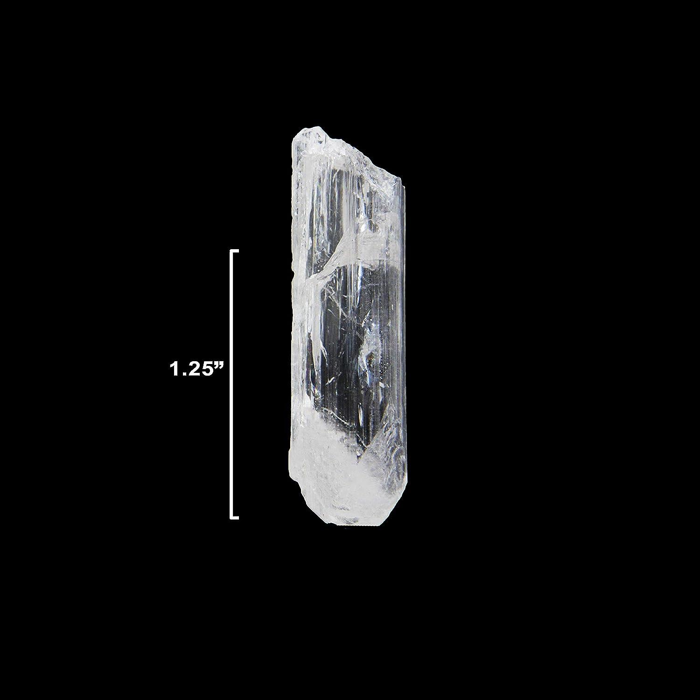 Starborn Large Danburite Crystal Specimen
