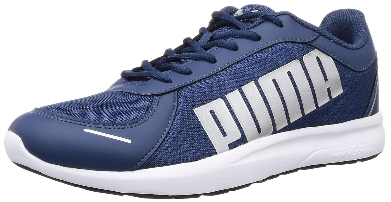 Puma running shoes under 2000