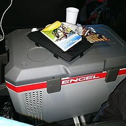 Engel SAWMR040F-G3 Nevera Portátil, MR040, 12/24/230V, Gehäuse ...