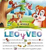 El Bosque (Leo Y