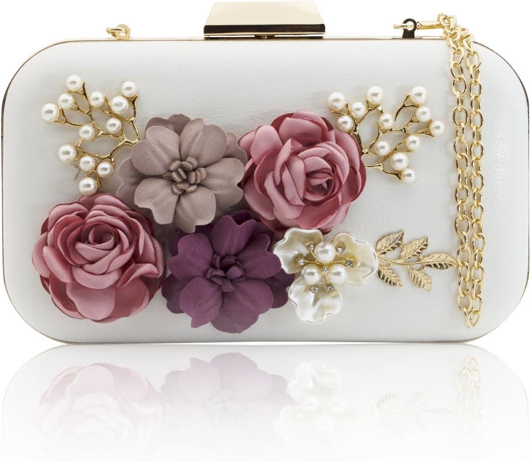 Bolso De Las Mujeres Bolso De Noche Clutch Bag Billetera Embrague Bolsos De Mano