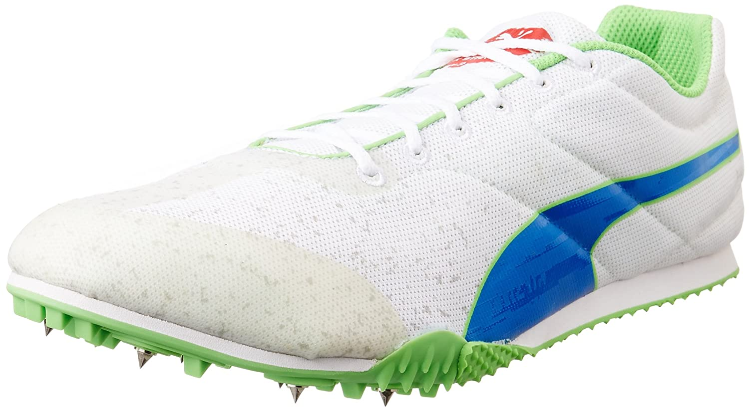 3a91e7dd6a1b Puma Men's TFX Star V3 Running Shoes: Amazon.co.uk: Shoes & Bags