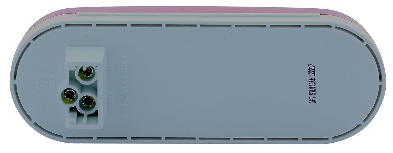 Optronics STL002RBP LED Tail Light