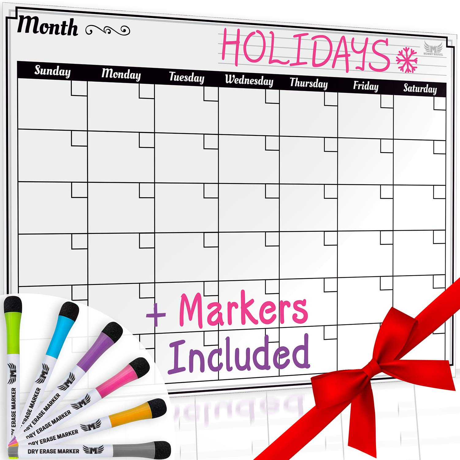 Best Rated in Calendars Planners & Organizers & Helpful Customer