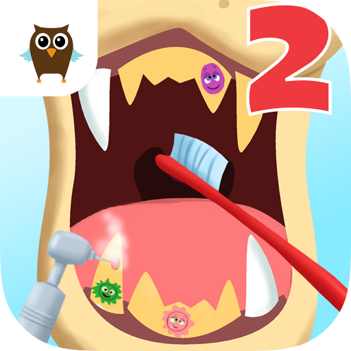 Eye Care App - 7