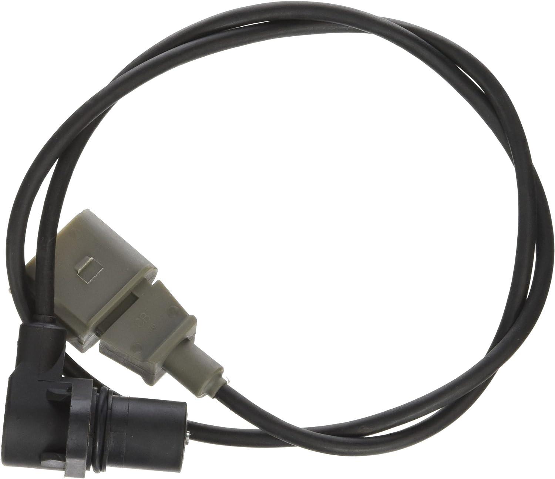 Mapco 82802 Kurbelwellensensor Auto