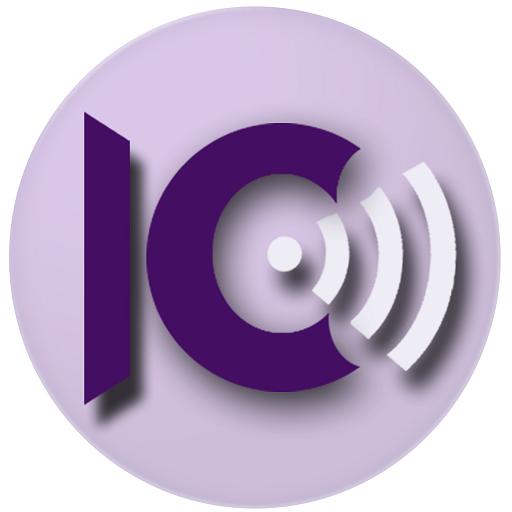 Wifi Ic