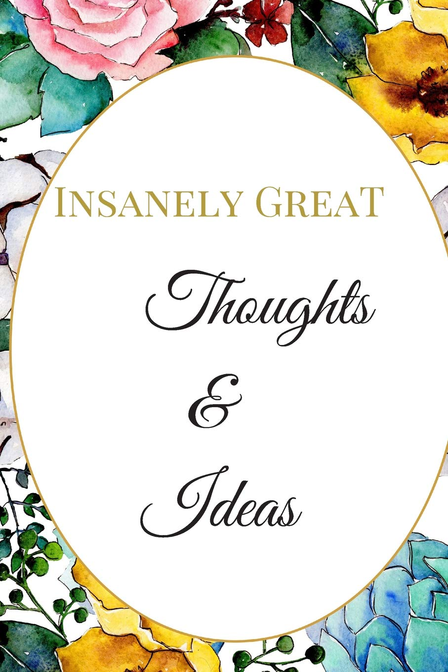 Insanely Great Thoughts Ideas The Best Appreciation Sarcasm
