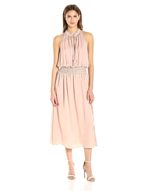 fcaa88c65 Amazon.com: Dolce Vita Women's Jonah Maxi Dress: Clothing