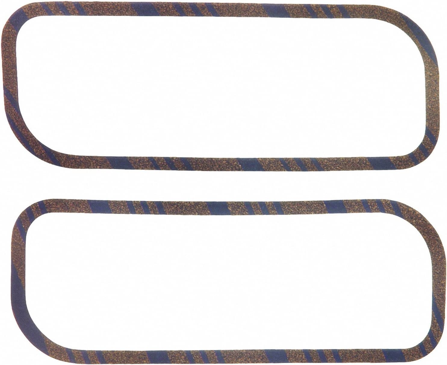 Engine Valve Cover Gasket Set Mahle VS30003