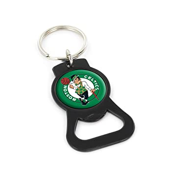 WinCraft NHL 56827081 St Louis Blues Key Ring Bottle Opener