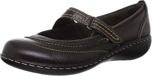 Clarks Ladies Casual Shoes Embrace Chat