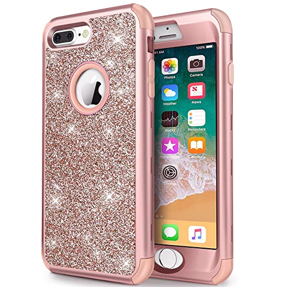 Giveaway iphone 8 plus case otterbox defender