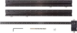 product image for TP-2312-NC - Extension Set for Long Handles, Shelf Pins + TP-ERA - Without Case - True Position Tools