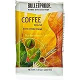Bulletproof Upgraded 12 oz Decaf Ground Coffee