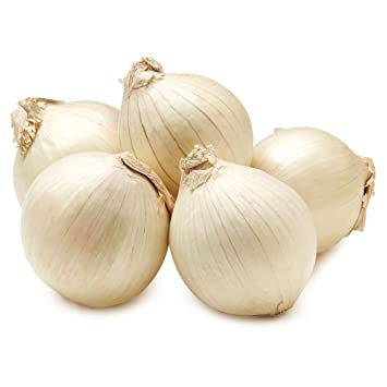 Image result for white onion