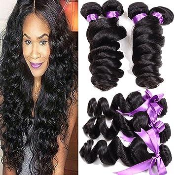 Amazon sunyu 8a mink brazilian virgin hair cheap brazilian sunyu 8a mink brazilian virgin hair cheap brazilian hair 4 bundles loose wave virgin hair loose pmusecretfo Choice Image