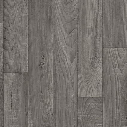 2M Wide High Quality Vinyl Flooring Light Tiles Designs VINYL//LINO NEW NON-SLIP