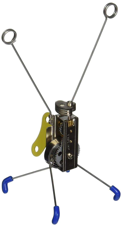 Kikkerland Awika Wind-Up Toy