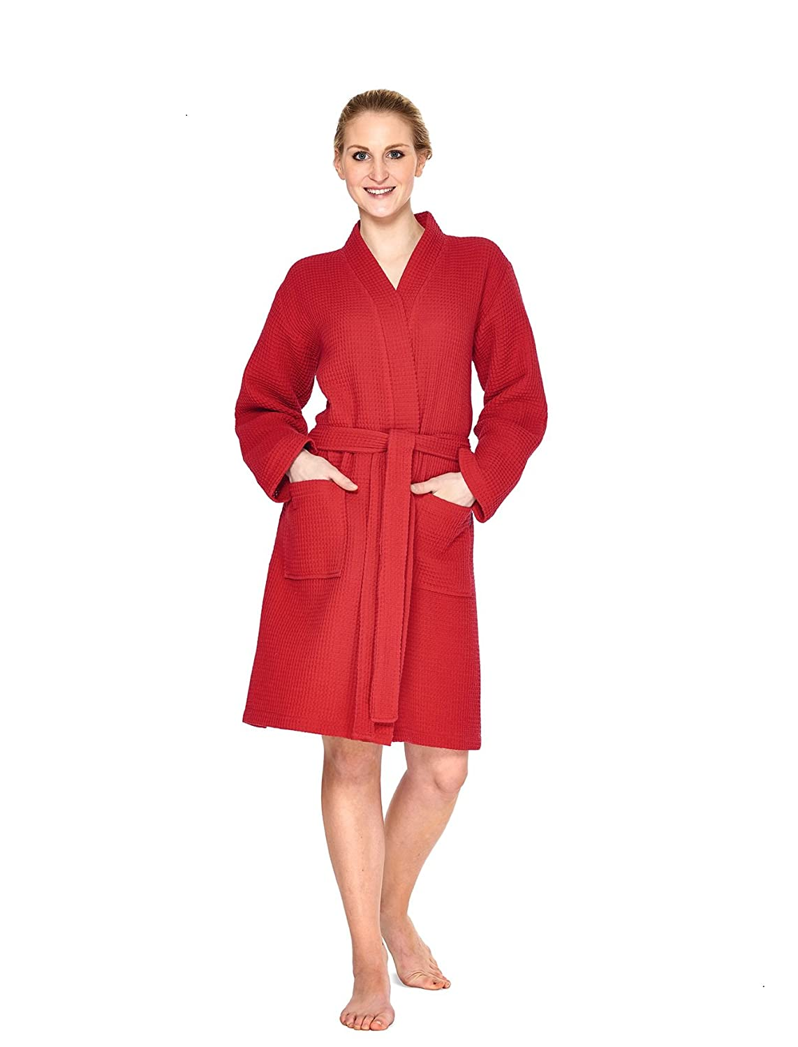 WEWO Women's Fashion Badejacke without hood#3701-in Piquee quality