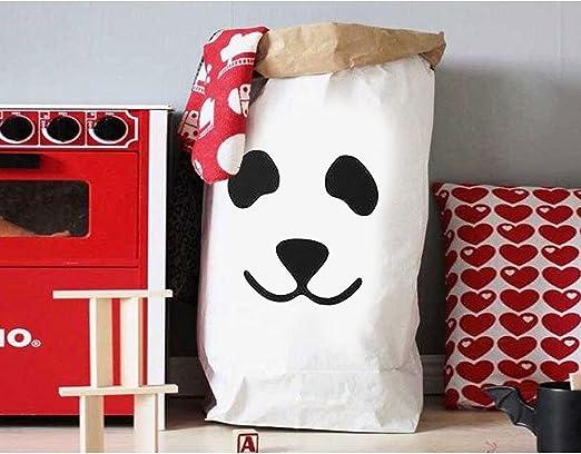 Kangkang  product image 2
