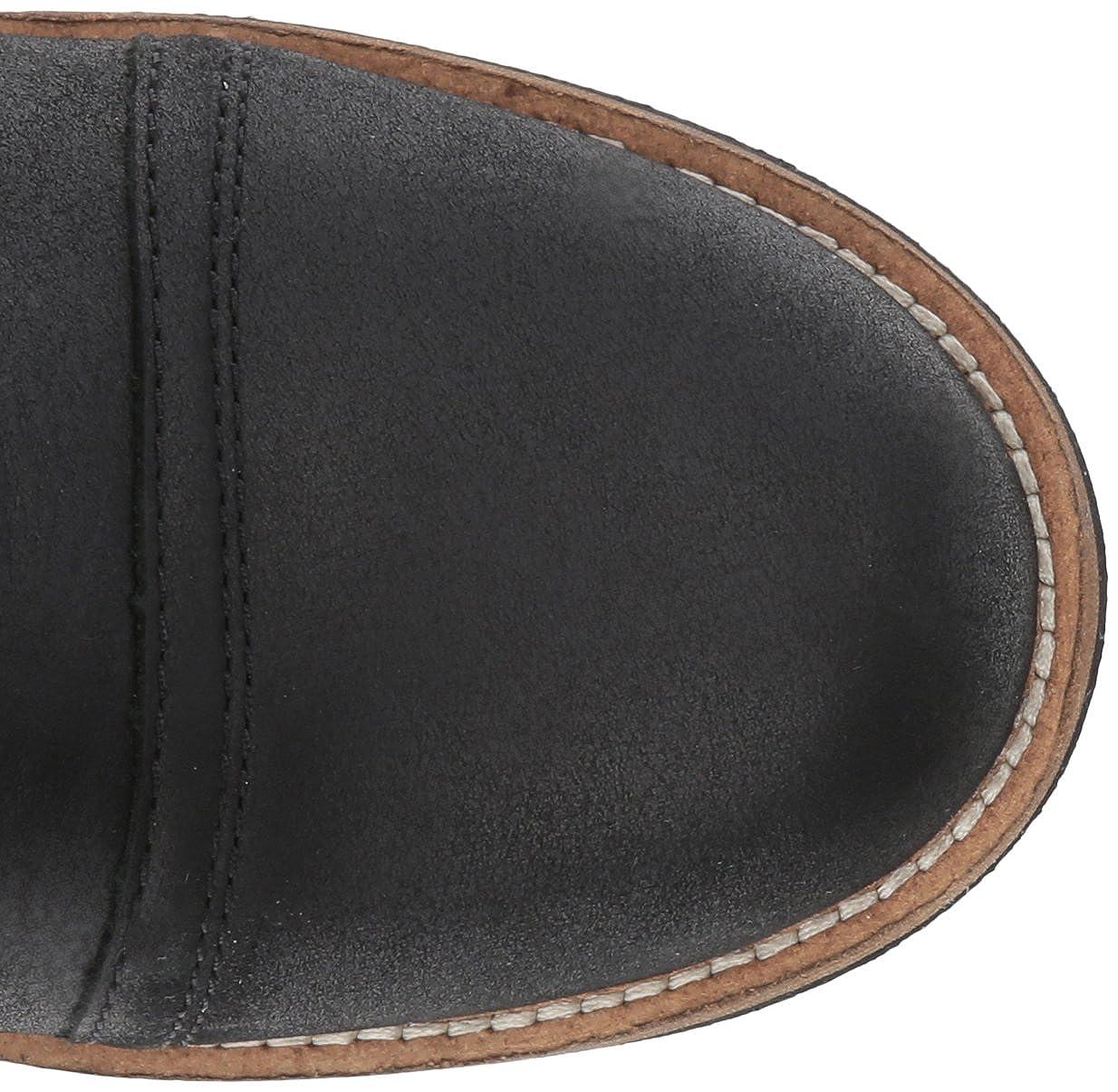 Amazon.com: Kodiak Bethany de la mujer Mid Calf Botas: Shoes