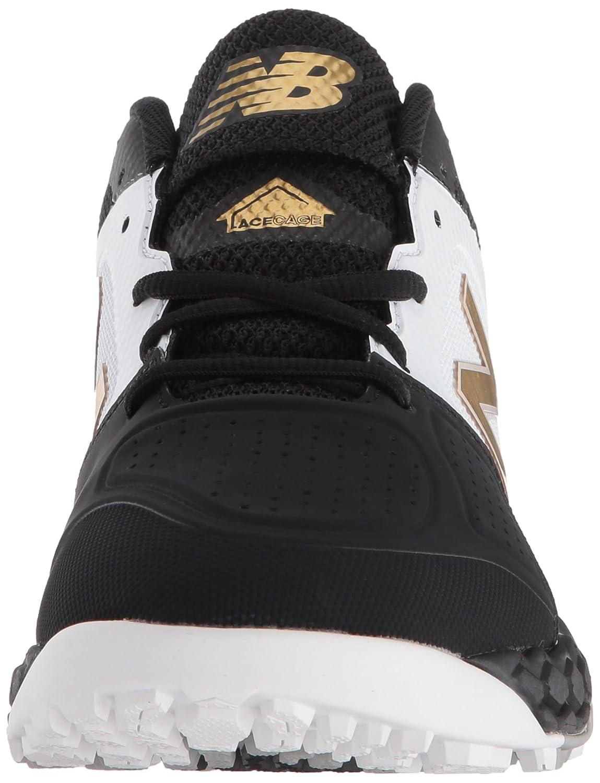 7a73e05ec484 Amazon.com | New Balance Women's Velo V1 Turf Softball Shoe | Fashion  Sneakers