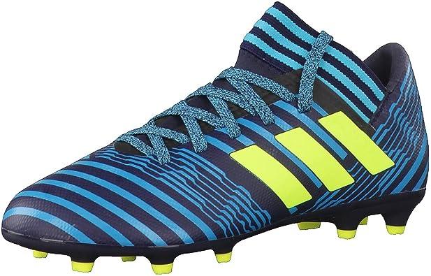 chaussure de foot adidas nemeziz
