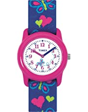 Timex Girls' Watch
