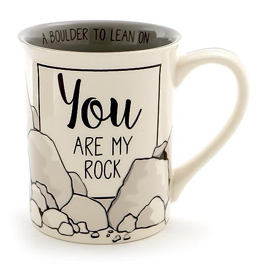 I Wish I Could Stab Idiots with My Head Unicorn Mug Gift Idea White Fine Bone Ceramic 11 Oz Funny Coffee Mug Tea Cup Inspirational Quote for Men Women