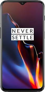 OnePlus 6T 16,3 cm (6.41
