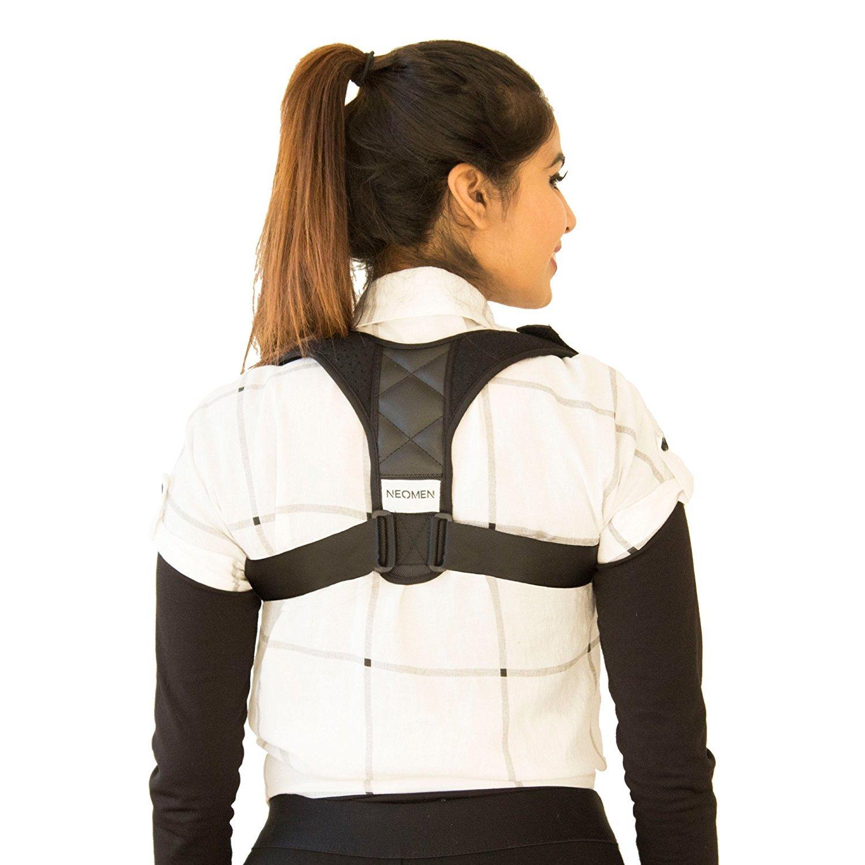 "Khaki X-Back Travel Suspenders, Swivel Plastic Clips Attach to Belt Loops 54"""